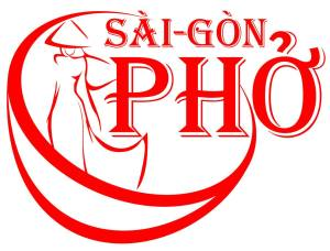 WELCOME TO SAIGON PHO